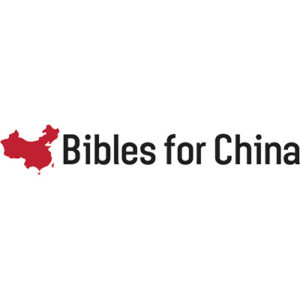 bibles for china logo 400px